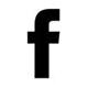chikyu-facebook