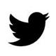 chikyu-twitter