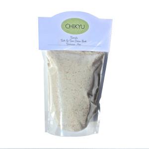 SAMPLE Salt & Sea Detox Bath (Choose your Scent) - 4oz