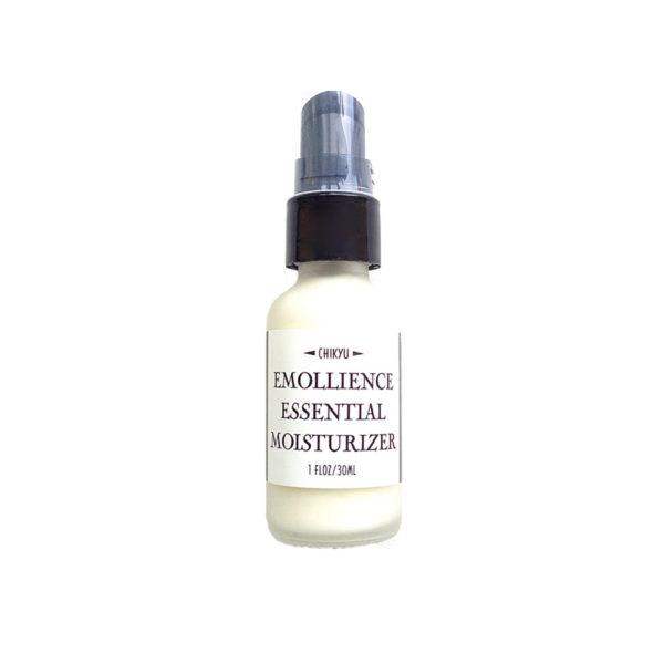 emollience-essential-moisturizer
