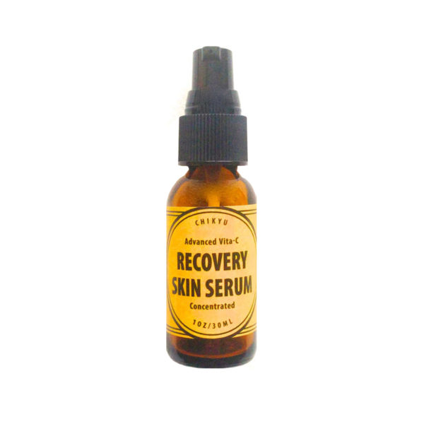 RECOVERY Advanced CONCENTRATED Vita-C Serum