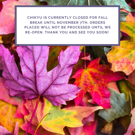 chikyu-will-be-closed-for-fall-break-on-october-24th-until-november-7th.-place-y-3